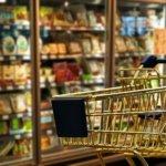 Was ist nachhaltiger: Lokal oder online Shoppen ?