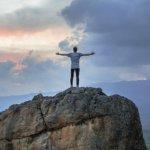 Die 7 Größten Umweltsünden beim Wandern