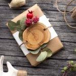 Nachhaltig schenken und Freude bereiten