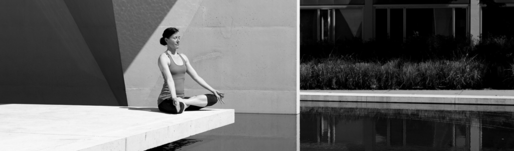 nachhaltige yogabekleidung