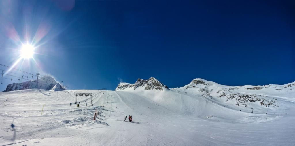 skilifte oekostrom