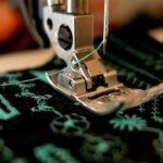 Grüner Knopf – Was bringt das Textil-Siegel?
