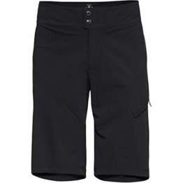 Triple2 Barg Ocean Waste Econyl Superlight Enduro Shorts Herren Anthracite Größe L 2020 Fahrradhose - 1